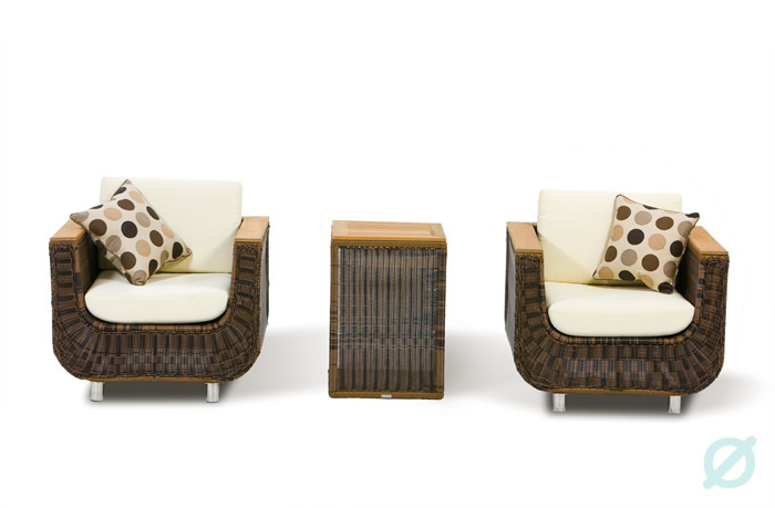 Set Lounge Ava.