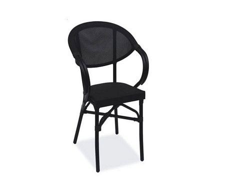 Silla H029 Negra
