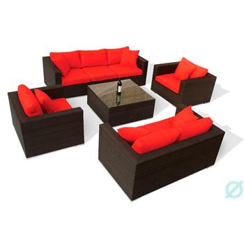 Muebles destacados
