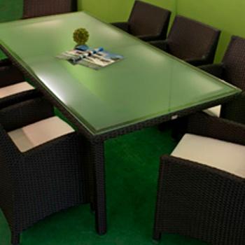 Mobela, muebles para exteriores